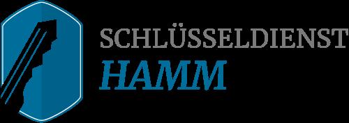 Schlüsseldienst Hamm Logo